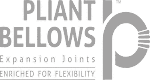 Pliant bellows