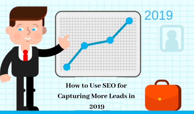 Large how to use seo for capturing more leads in 2019
